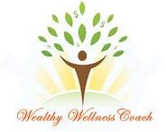 Wealthy Wellness Coach