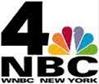 WNBC-TV