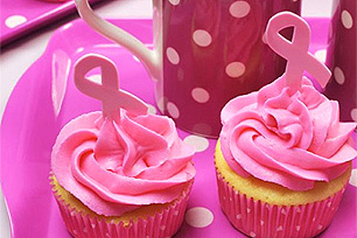 Pink Washing