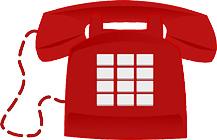 SOS Call