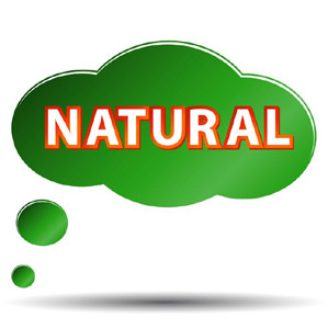 Natural-on-Your-Sweetener