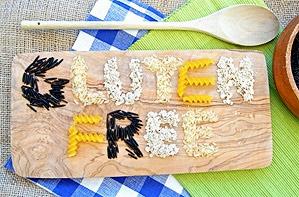 Gluten-Debate
