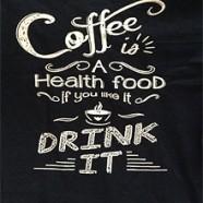 Coffee-is-A-Health-Food