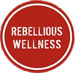 Rebellious-Wellness