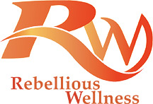 Rebellious Wellness