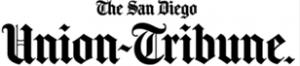 San-Diego-Union-Tribune