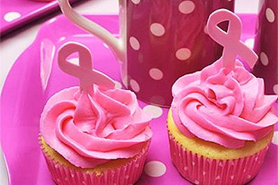 Pink-Washing