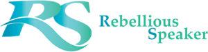 Rebellious-Speaker