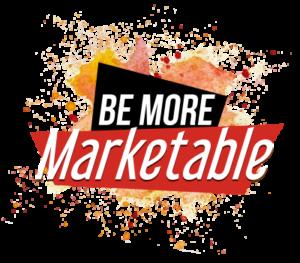Marketing-and-Copywriting