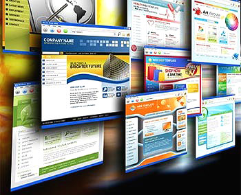 Online Copy Assessment