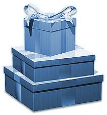 Gift-Bundle