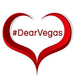 #DearVegas