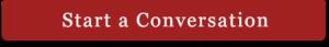 start-a-conversation