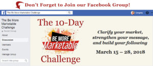 Join-our-Facebook-Group