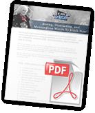 icon-freebie-pdf