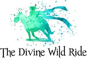 Divine-Wild-Ride