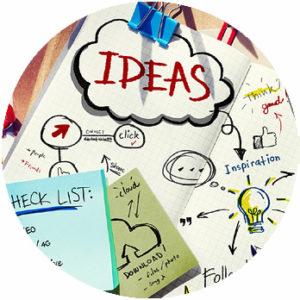 business-coach-copywriting