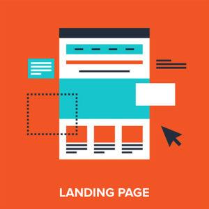 landing-page-writing