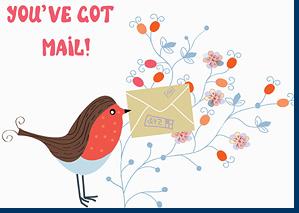 email-copywriting
