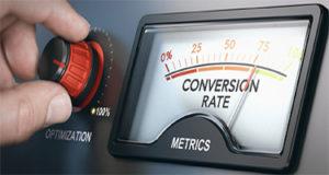 conversion-rate-metrics