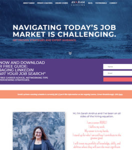 Avarah-Careers