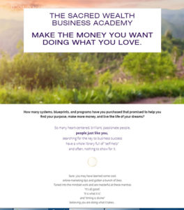 Sacred-Wealth-Business-Academy