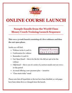 Online-Course-Launch–Money-Coaching-Course-Emails