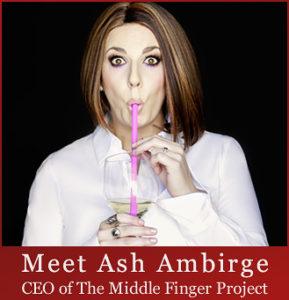 Ash-Ambirge