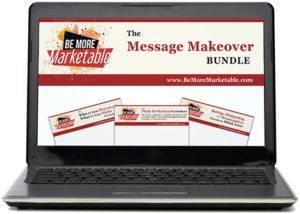 The-Message-Makeover-Bundle