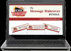 The-Message-Makeover-Bundle