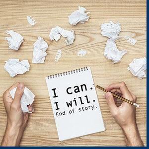 Writing-Copy