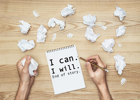 Not the same old copywriting dos and don'ts